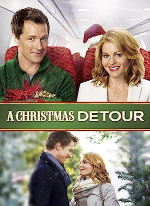 A Christmas Detour (2015)