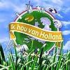 """""""Ik hou van Holland"""""""