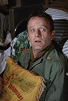 Image of M*A*S*H: It Happened One Night