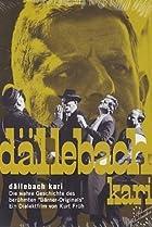 Image of Dällebach Kari