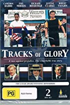 Image of Tracks of Glory