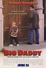 Big Daddy(1999)