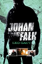 Image of Johan Falk: Leo Gaut
