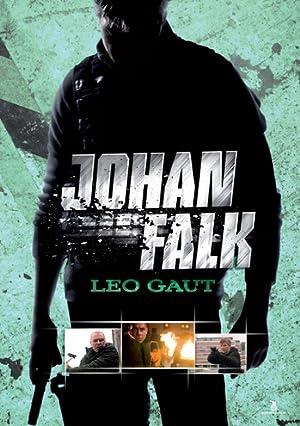Johan Falk: Leo Gaut (2009) online sa prevodom