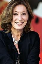 Image of Fiorella Faltoyano