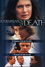 Primary image for Determination of Death