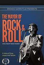 The Mayor of Rock & Roll