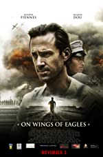 On Wings of Eagles(2017)