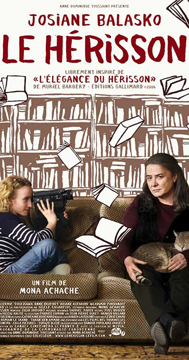 le h risson 2009 imdb. Black Bedroom Furniture Sets. Home Design Ideas