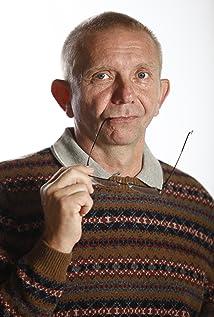 Miroslav Vladyka Picture