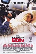 Image of Edtv
