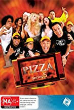 Primary image for Pizza