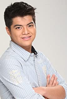Andrew Muhlach Picture