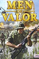 Image of Men of Valor