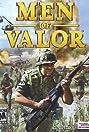 Men of Valor (2004) Poster