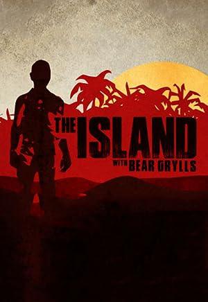 The Island with Bear Grylls