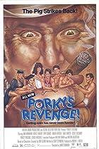 Image of Porky's Revenge