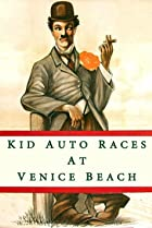 Image of Kid Auto Races at Venice