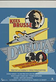 Dakota(1974) Poster - Movie Forum, Cast, Reviews