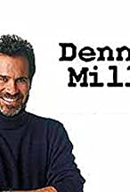 Primary image for Dennis Miller