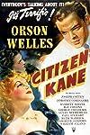 75 years ago today, William Randolph Hearst forbid 'Citizen Kane' ads