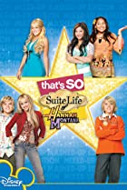 Image of That's So Suite Life of Hannah Montana