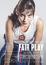 Fair Play(2014)