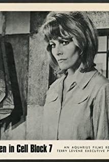 Anita Strindberg Picture