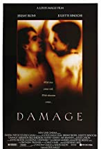 Primary image for Damage