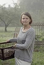 Klára Melísková's primary photo