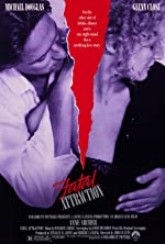 Fatal Attraction(1987)