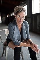 Image of Jennifer O'Dell