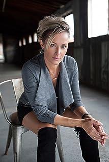 Jennifer O'Dell Picture