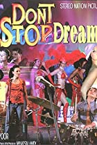 Image of Don't Stop Dreaming
