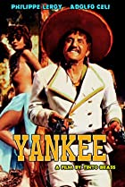 Image of Yankee