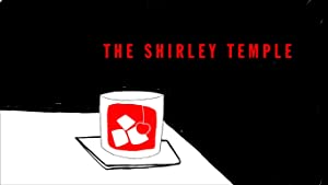 The Shirley Temple