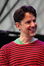 John Linnell's primary photo