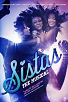 Image of Sistas: The Musical