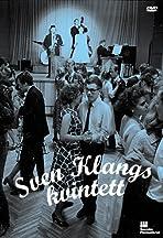 Sven Klangs kvintett