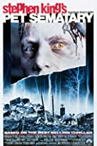 Image of Pet Sematary
