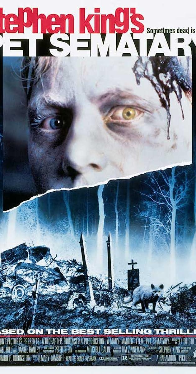 horror movie posters 90s wwwimgkidcom the image kid