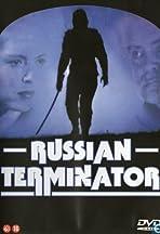 Russian Terminator