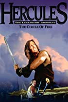 Image of Hercules: The Legendary Journeys - Hercules and the Circle of Fire