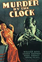 Image of Murder by the Clock