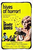 Image of The Deadly Bees
