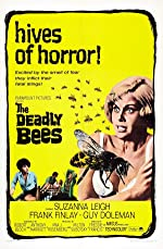 The Deadly Bees(2015)