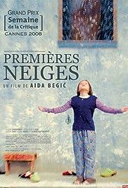 Premières neiges(1999) Poster - Movie Forum, Cast, Reviews