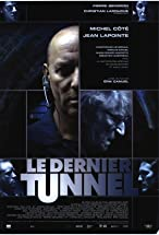 Primary image for Le dernier tunnel