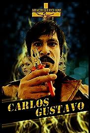 Carlos Gustavo Poster