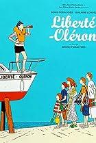 Image of Liberté-Oléron